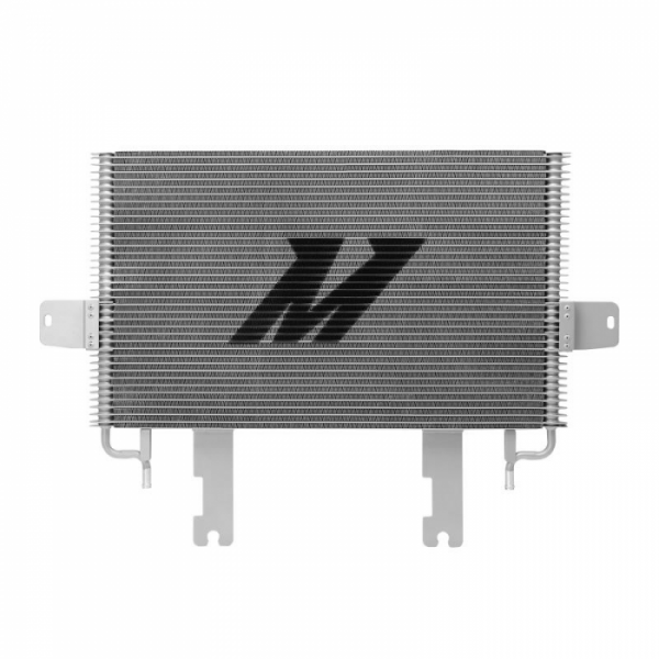 MMTC F2D 03SL