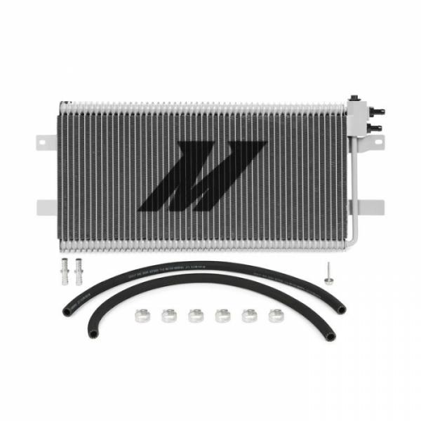MMTC RAM 03SL